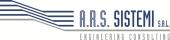 ARS_SISTEMI