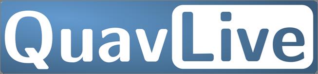 QuavLive