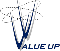 ValueUP